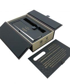 กล่องใส่ปากกาปาร์คเกอร์ Premier