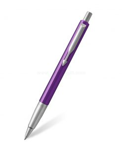 VT-Ballpoint-Purple BP