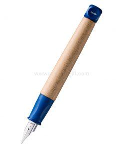 LAMY abc Fountain Pen Blue
