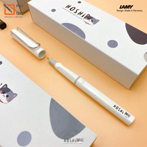 P&G-Lamy-Mascot-Screen-White-02