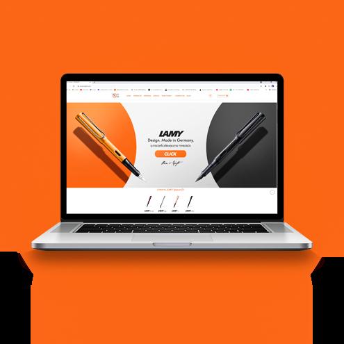 AW-Web-PNG-icon-ขั้นตอนการสั่งซื้อสินค้า-01