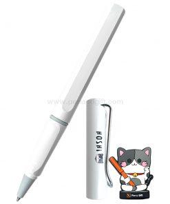Lamy-Safarixmascot-Special-Box-สกรีนปอก-white