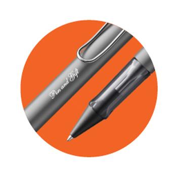 P&G-Web-home-Icon-ขั้นตอนปากกาสลักชื่อ-04