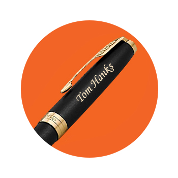 P&G-Web-home-Icon-ขั้นตอนปากกาสลักชื่อ-Parker-04